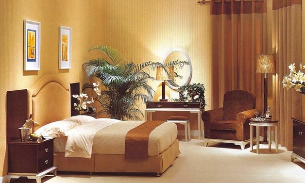 酒店定制家具4